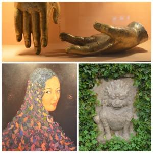 patan museum 1