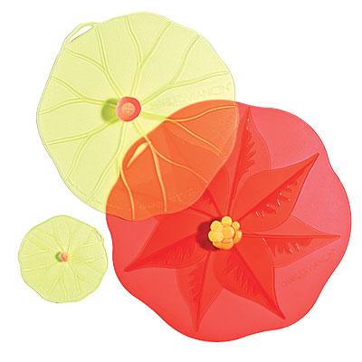 lily-pad-lids-l